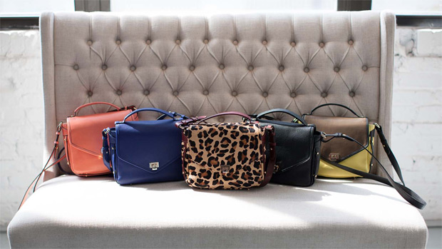 mary lai handbags