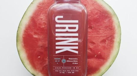 Jrink Juicery (Image Source: jrinkjuicery.com)